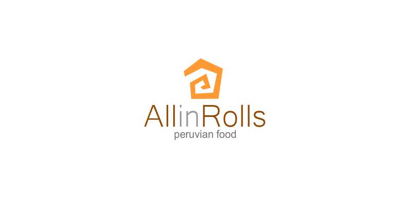 Marca All in Rolls