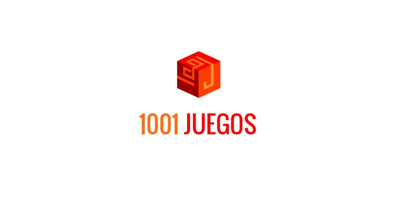 Marca 1001 Juegos