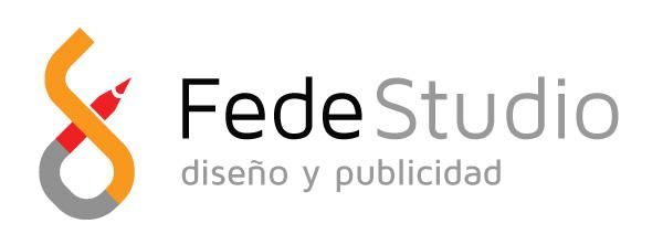 Fede Studio