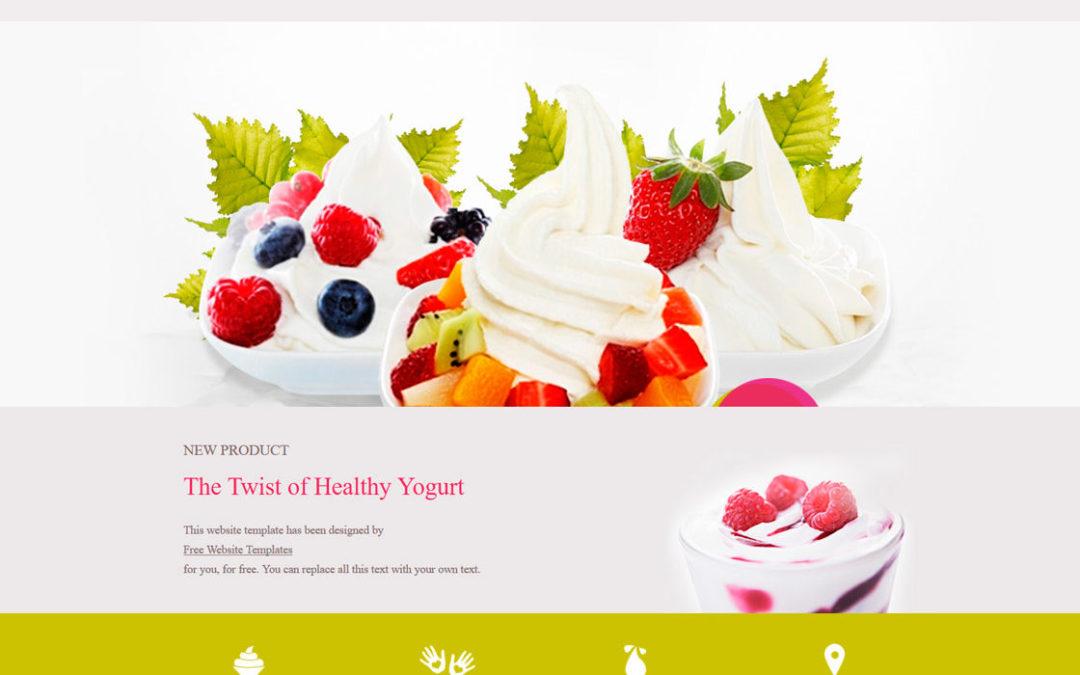 Diseñar una página web